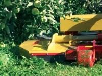 thumb_img-files-03-apple-vario-1-700